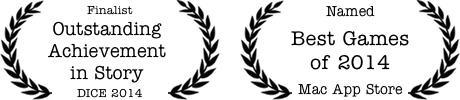 AwardBanner1