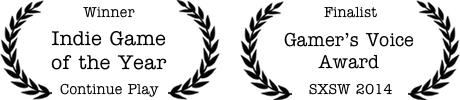 AwardBanner2